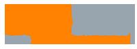 EXPLOSERV Logo